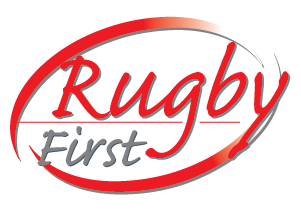 Rugby First News
