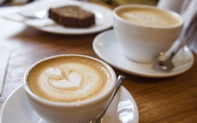 Clifton Café to go