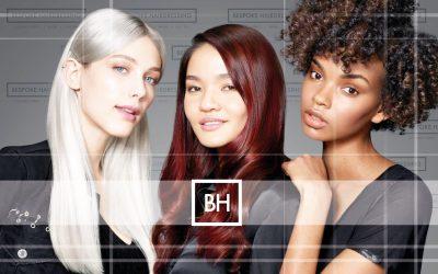 Bespoke Hairdressing