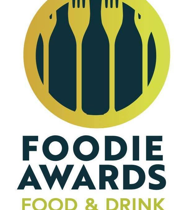 Foodies Awards launched