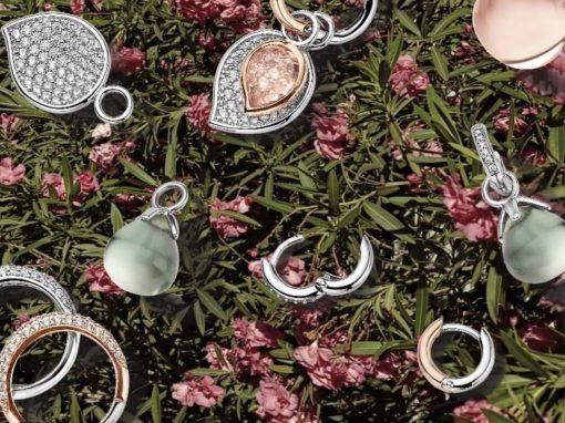 M&M Jewellers